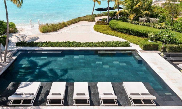 villa-pool-pic